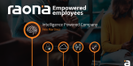 Empowered Employees: Intelligence Powered Company
